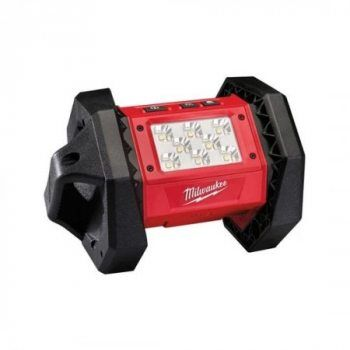 Foto - Faro LED Milwaukee M18 AL-0