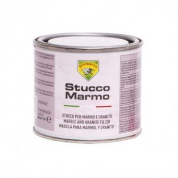 Foto - Stucco MARMO Eco Service 500 ml