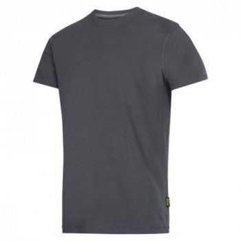 Foto - T-Shirt CLASSIC Snickers Workwear