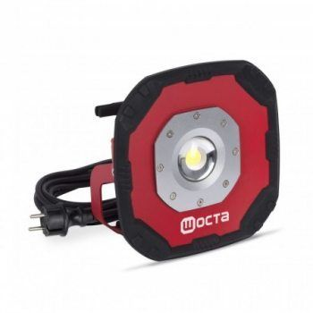 Foto - FARETTO a LED 10W Wocta